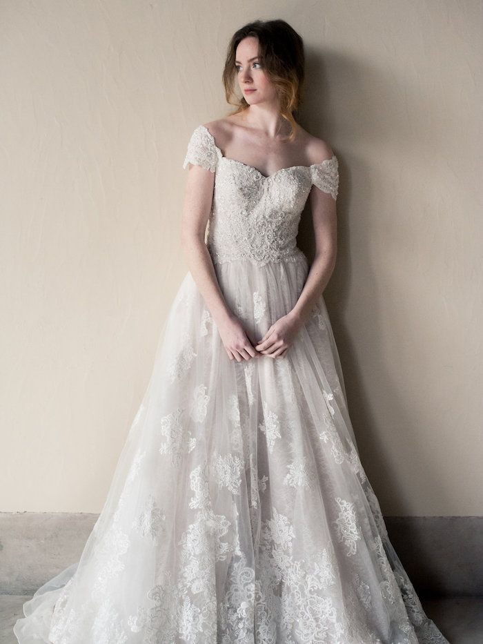 Olge-Cassini-Gowns-David's-Bridal-10