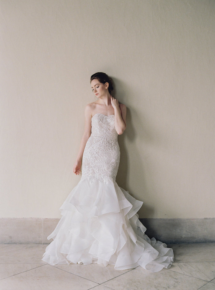 Olge-Cassini-Gowns-David's-Bridal-14