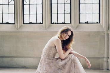 Olge-Cassini-Gowns-David's-Bridal-feature image