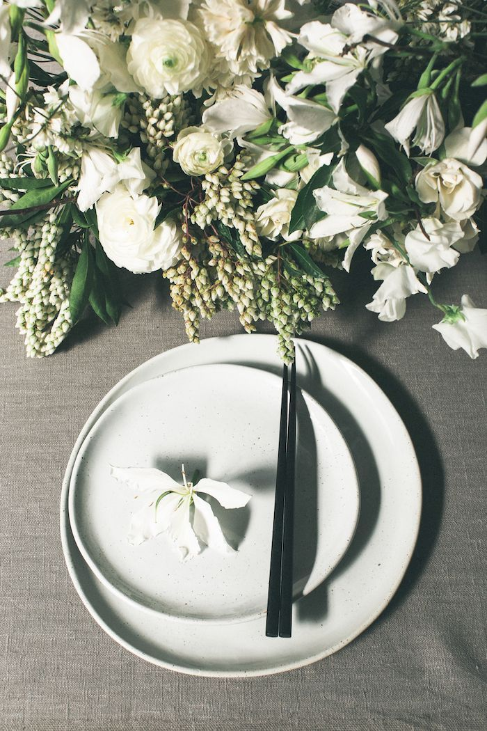 Simple-Japanese-Wedding-Inspiration-12