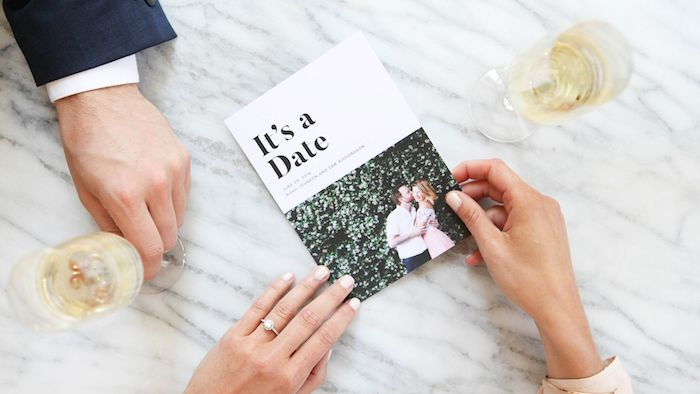 Relive Your Wedding Day with Gorgeous Photo Books & More