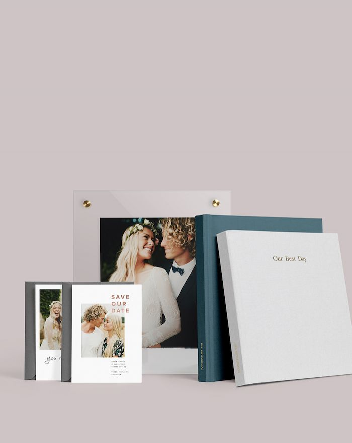 AU_wedding-essentials-collection-verticle
