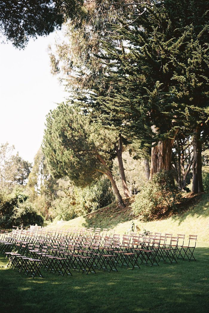 Big-Sur-Wedding |image 12 left