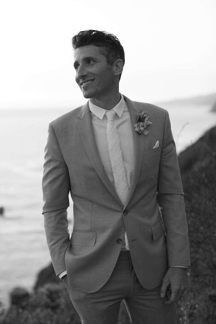Big-Sur-Wedding |image 9 right