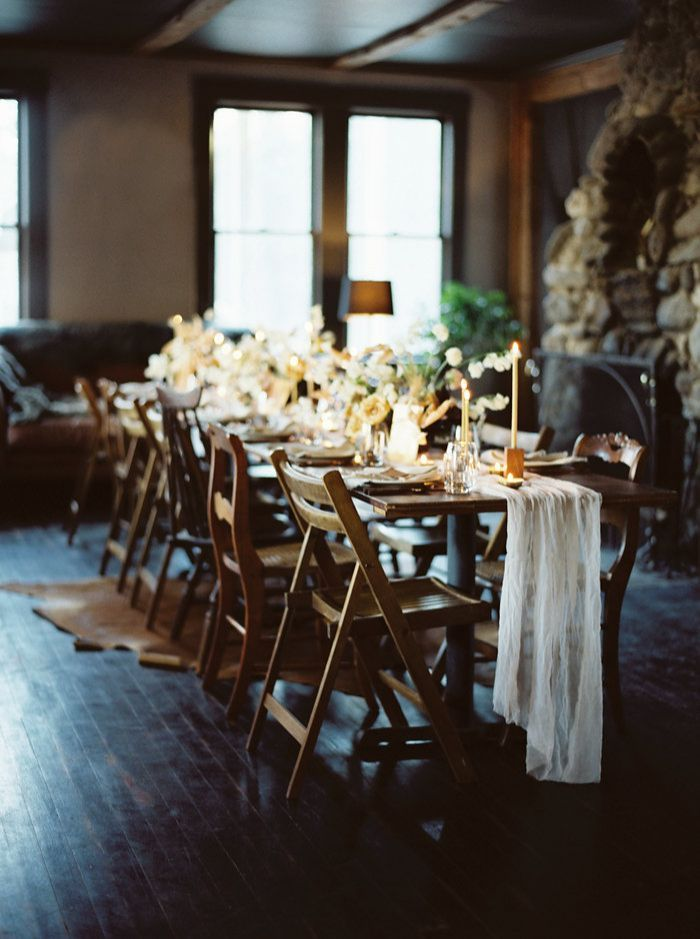 Foxfire-Mountain-House-Elopement-image-15