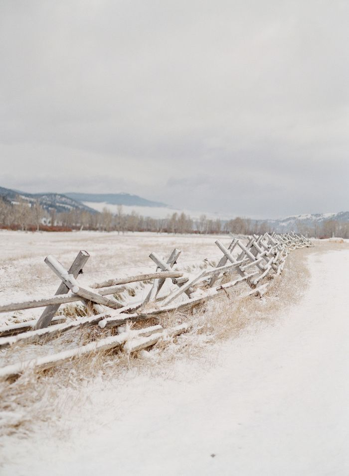 Montana-Winter-Wedding-10