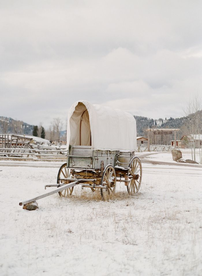 Montana-Winter-Wedding-25