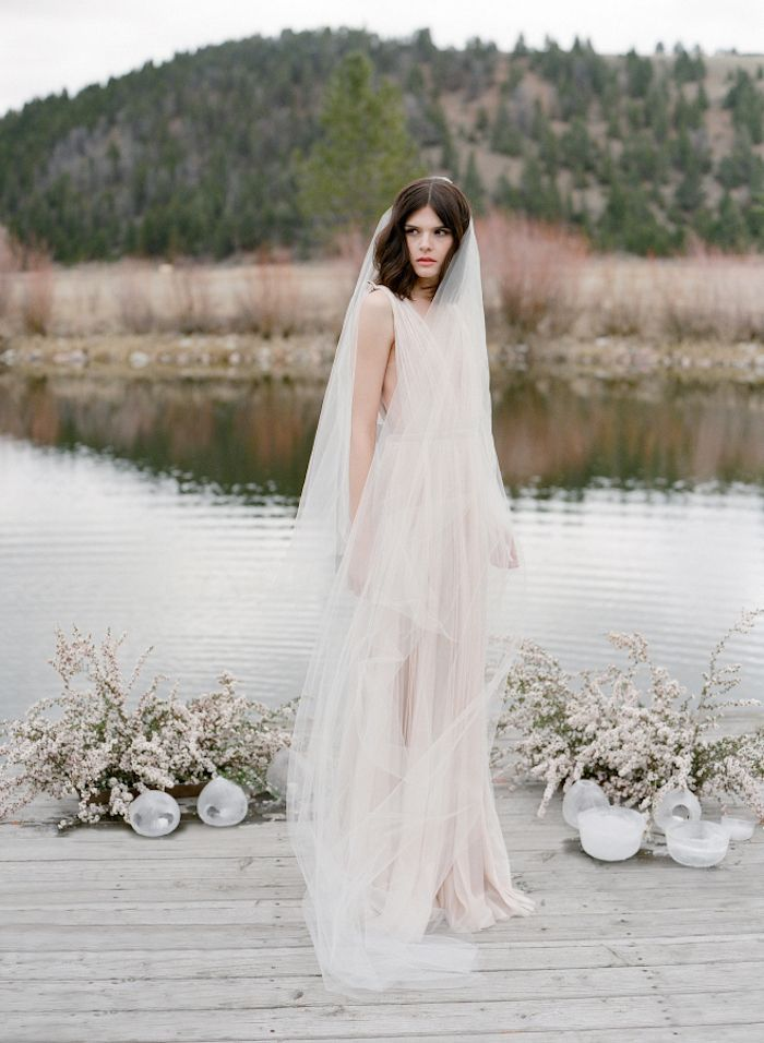 Montana-Winter-Wedding-3