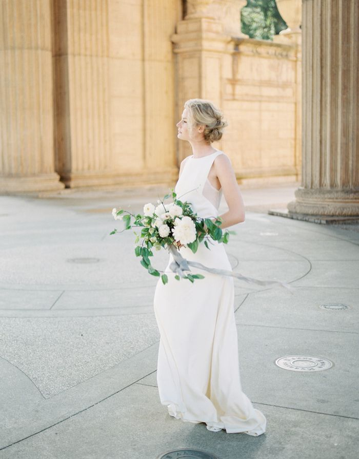 Palace-of-Fine-Arts-Wedding | image 12