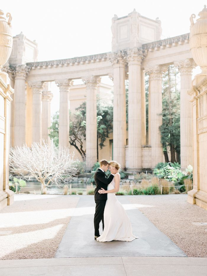 Palace-of-Fine-Arts-Wedding | image 15