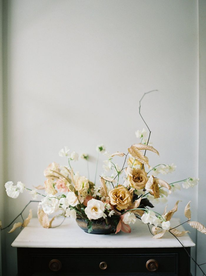 jakeandersonworkshopelopement-oncewed-2