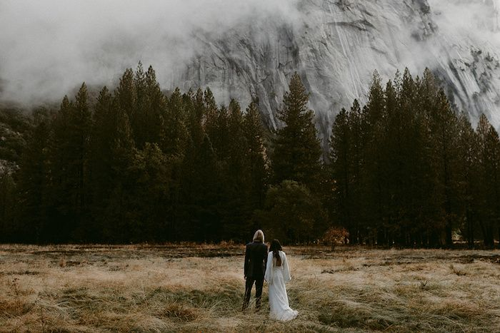 yosemite-wedding-12