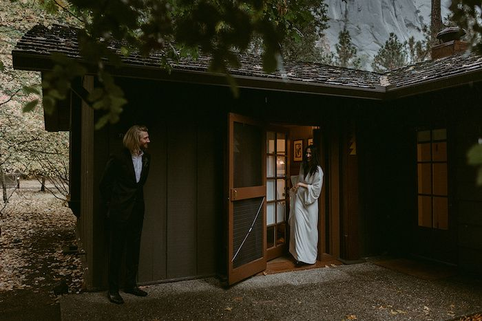 yosemite-wedding-5