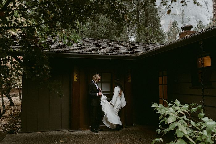 yosemite-wedding-6