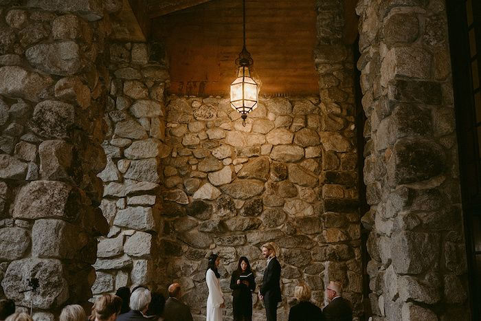 yosemite-wedding-8