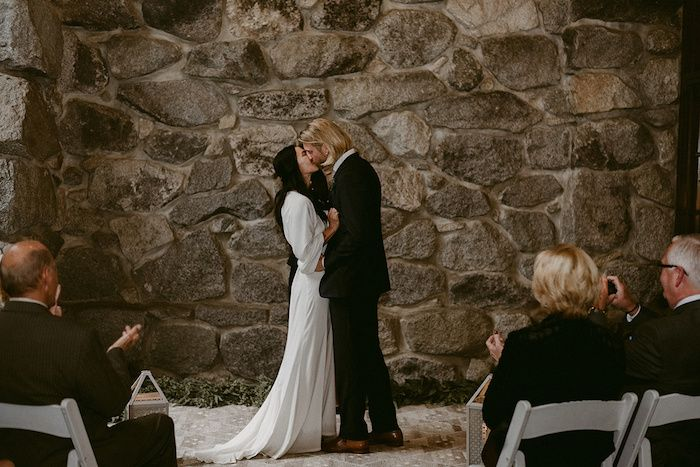 yosemite-wedding-9