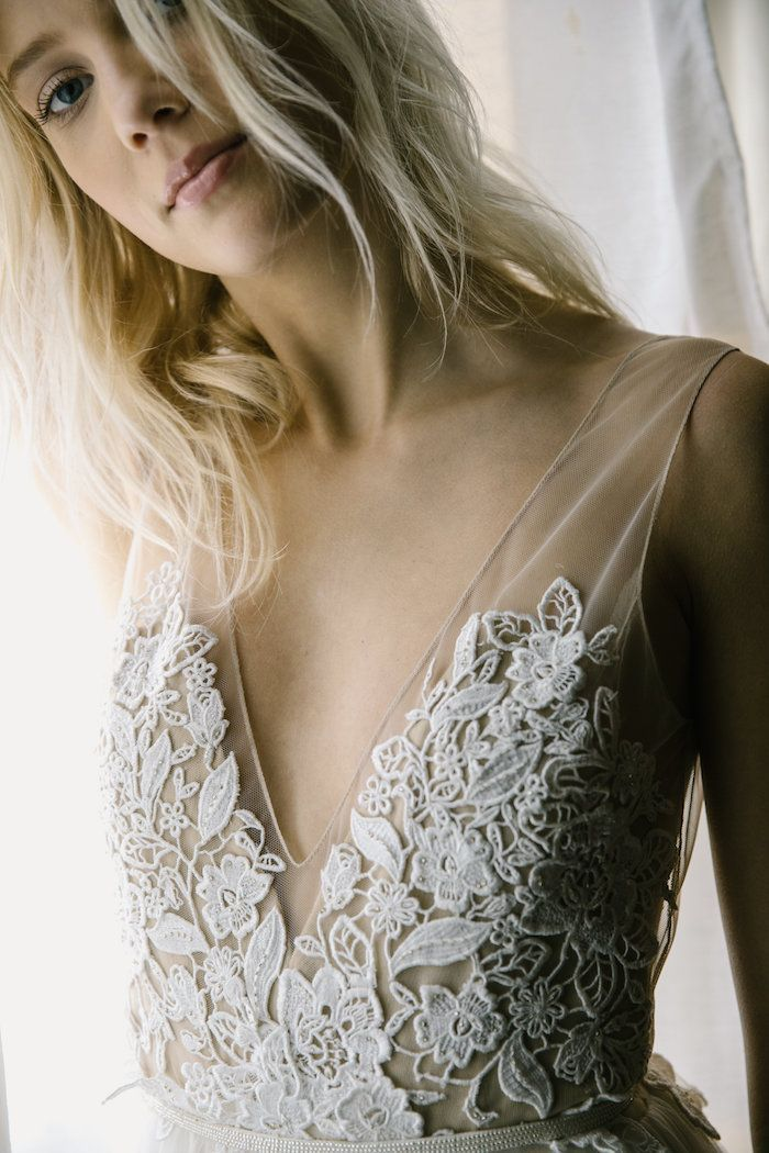 Alexandra-Grecco-SS17-Wedding-Gowns-3-right