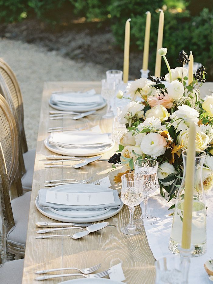 Intimate-French-Garden-Wedding-Inspiration-14-left