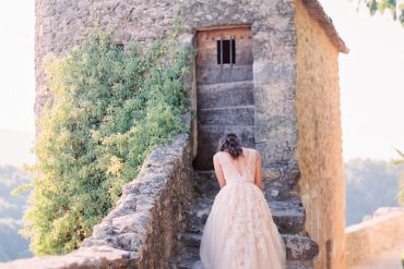 Provence-France-Wedding-Inspiration-feature-image