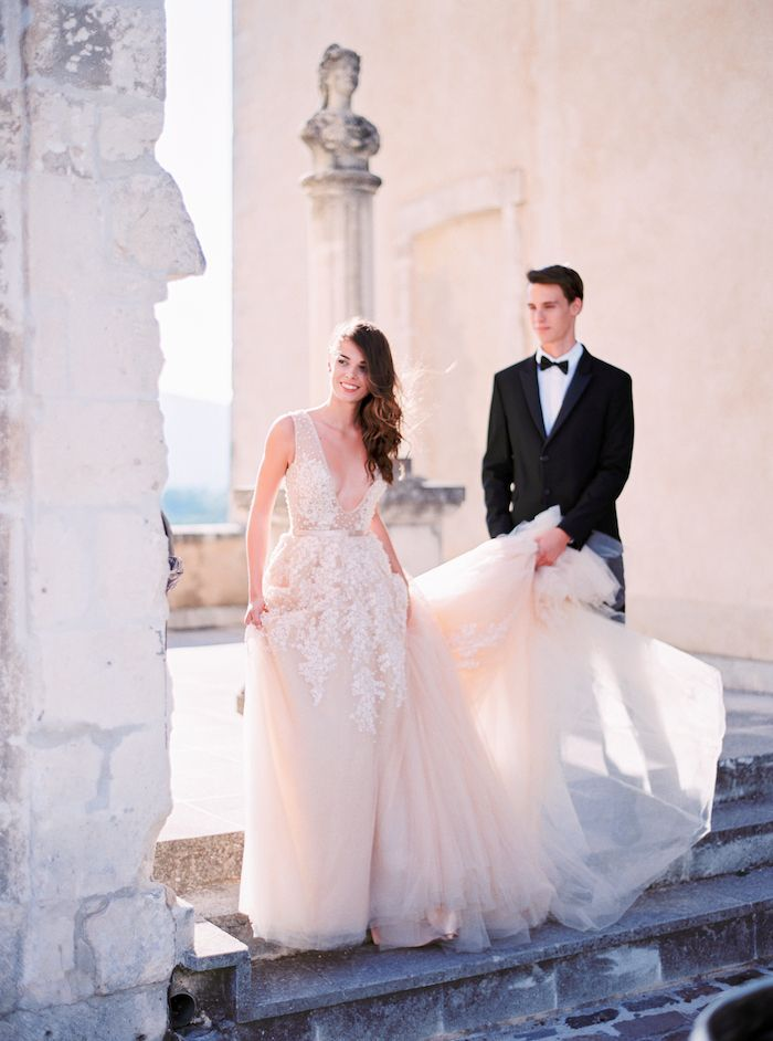 Provence-France-Wedding-Inspiration-image-1-left