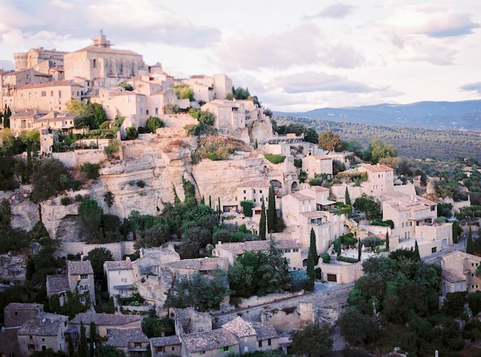 Provence-France-Wedding-Inspiration-image-1
