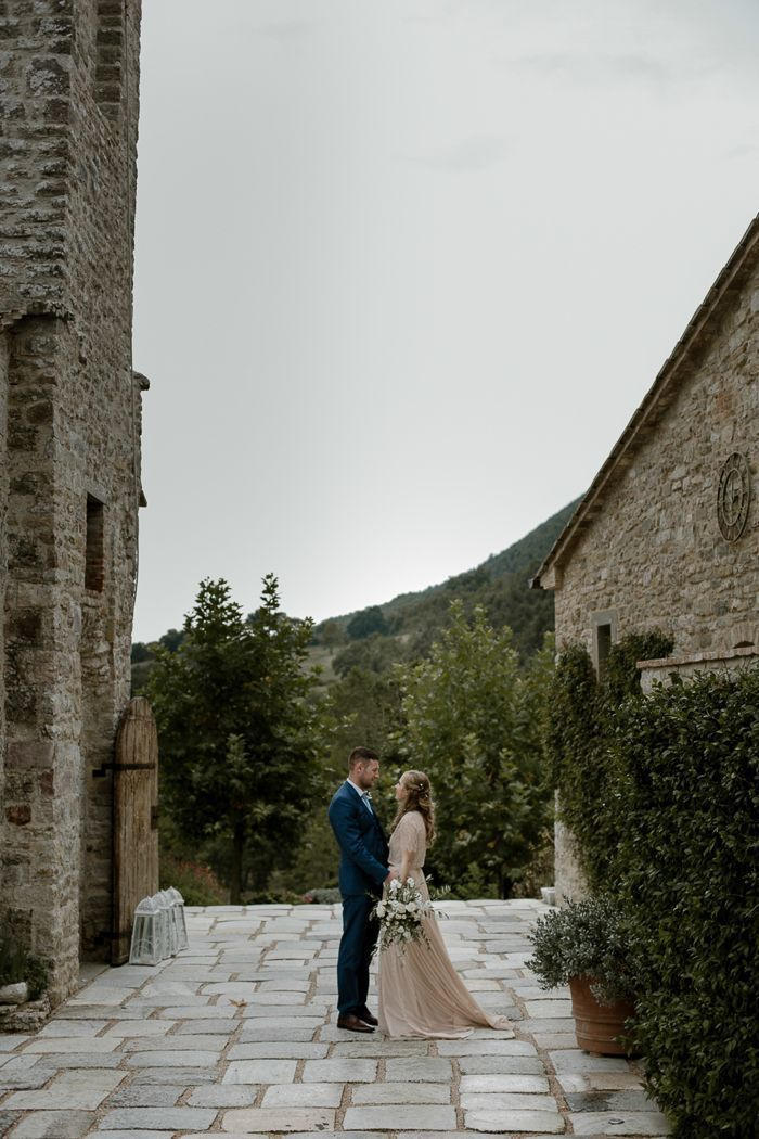 sarah-alistair-umbria_0044