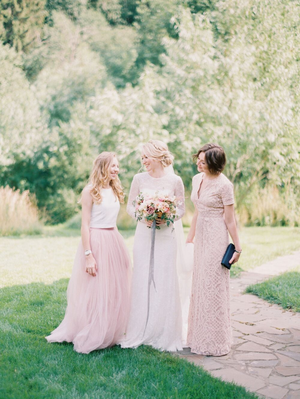 E&E Wedding by Julia Kaptelova Photography – 071