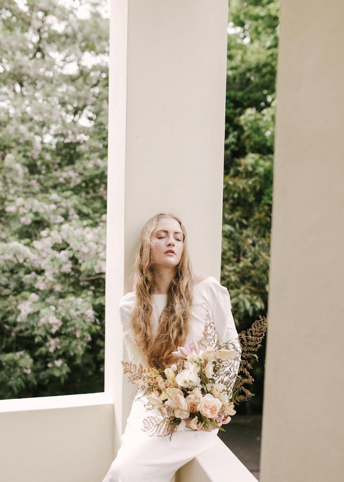 Make Your Wedding Day A True Reflection Of You