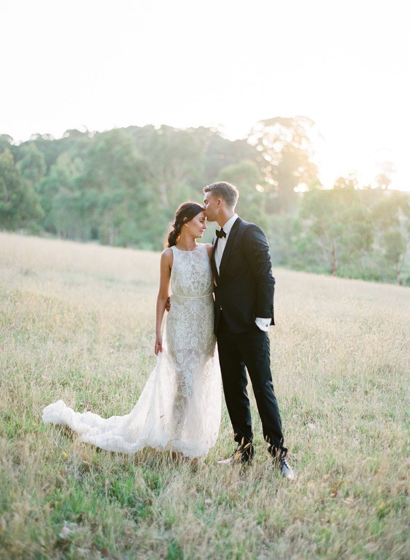 jkeech_australian_weddingportraits_0002