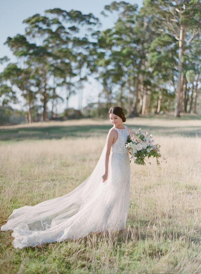 jkeech_australian_weddingportraits_0023