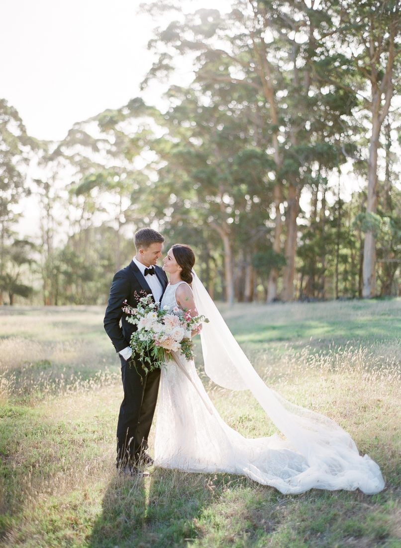 jkeech_australian_weddingportraits_0030