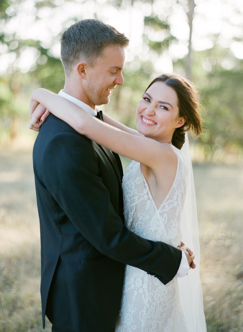 jkeech_australian_weddingportraits_0043