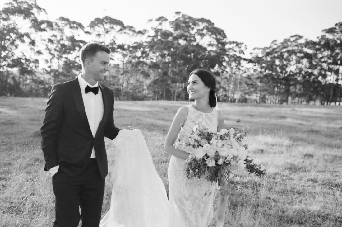 jkeech_australian_weddingportraits_0051