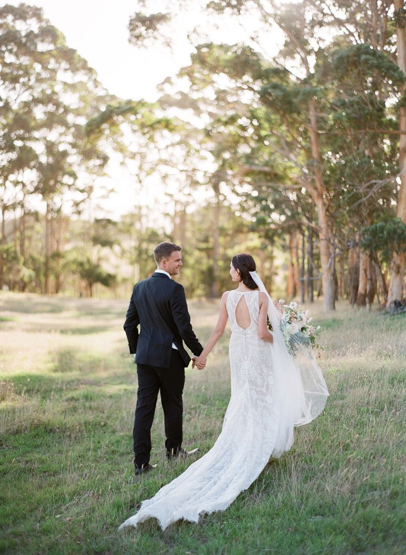 jkeech_australian_weddingportraits_0063