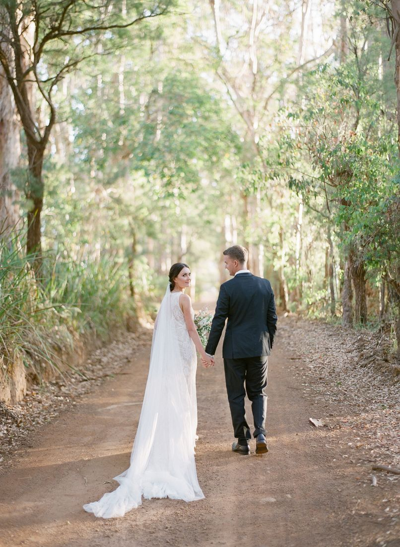 jkeech_australian_weddingportraits_0080