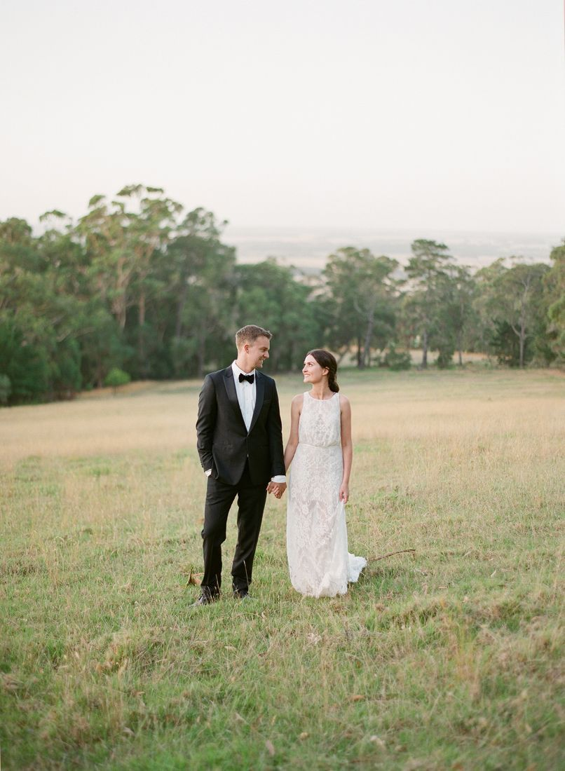 jkeech_australian_weddingportraits_0091