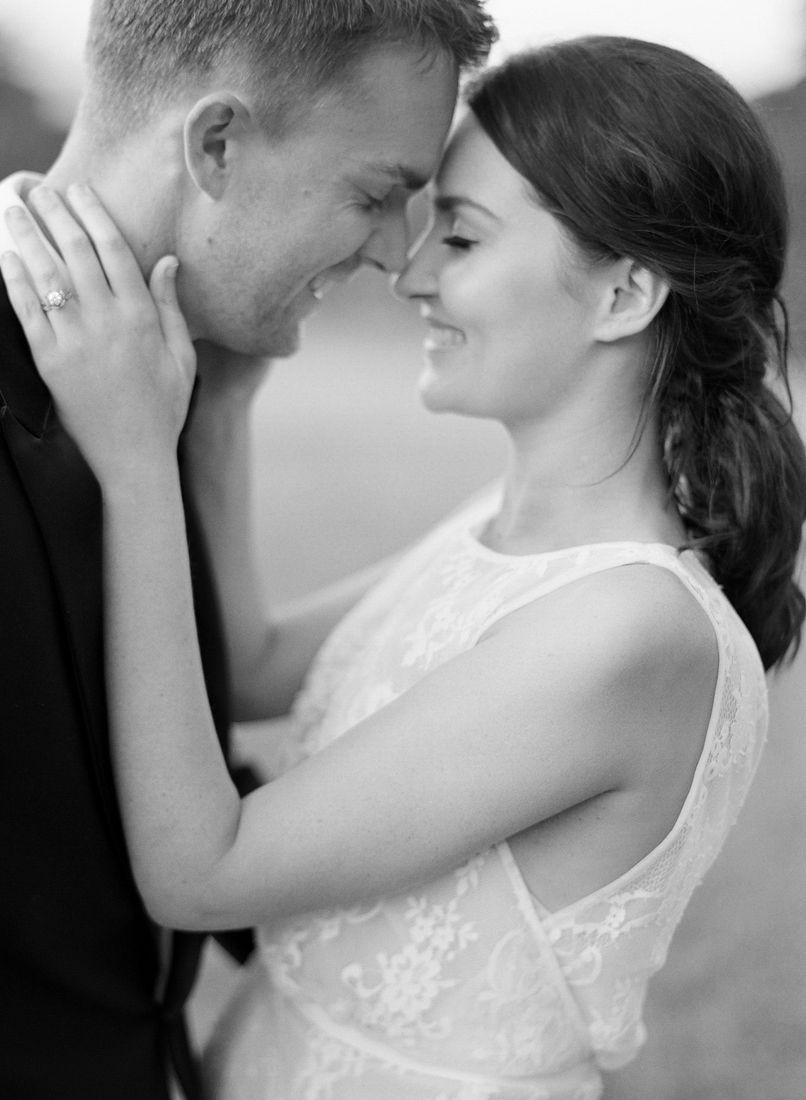 jkeech_australian_weddingportraits_0095