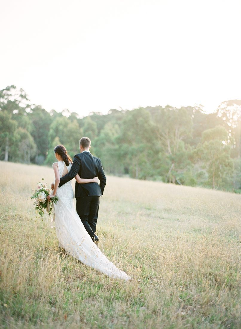 jkeech_australian_weddingportraits_0101