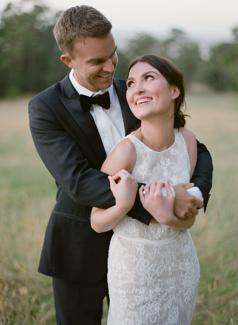 jkeech_australian_weddingportraits_0103
