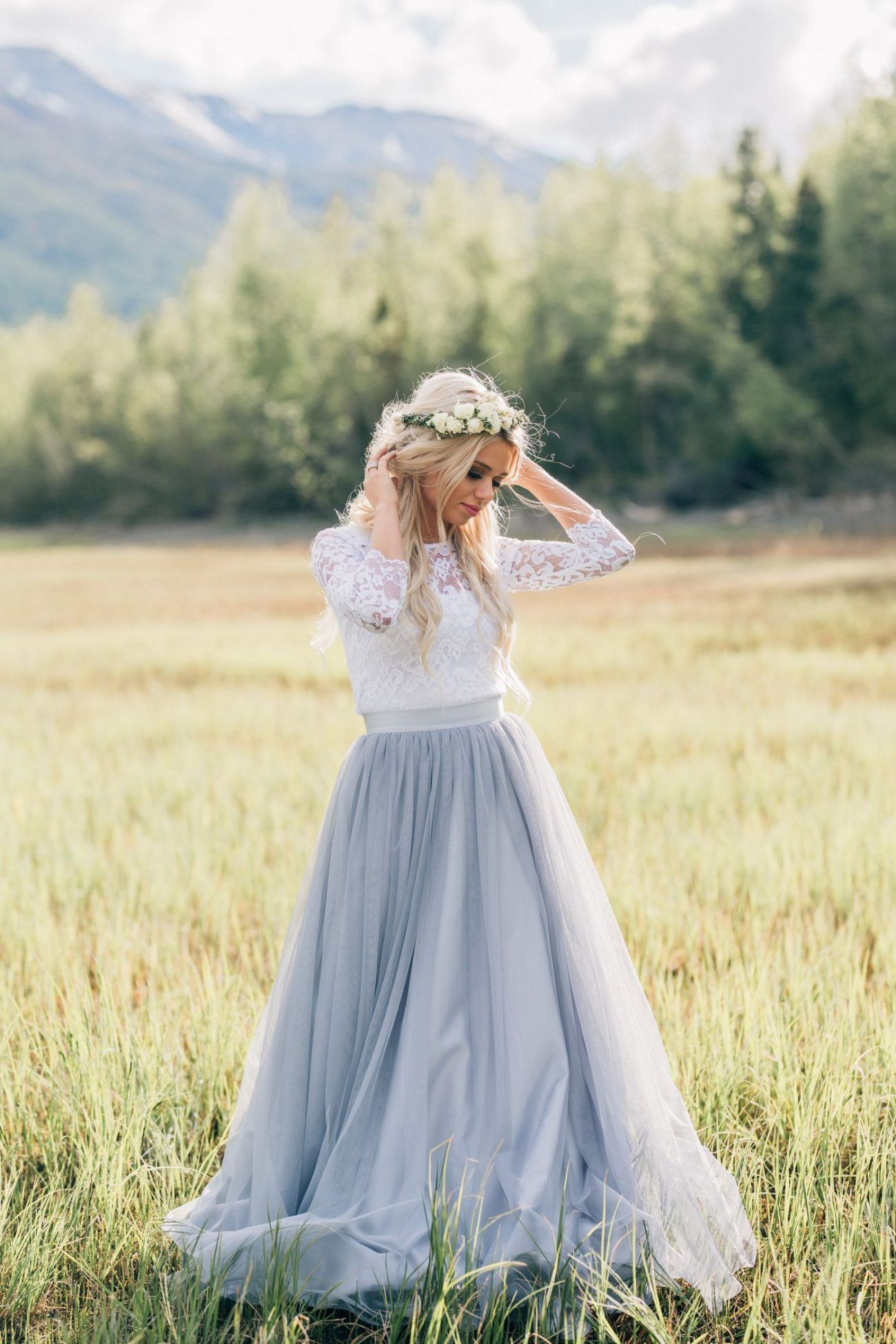 View More: http://kyleeannphotography.pass.us/alaska