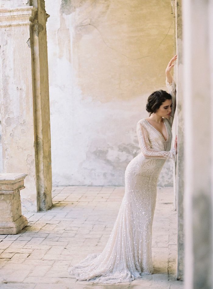 More Creations With Inbal Dror and Ersa Atelier