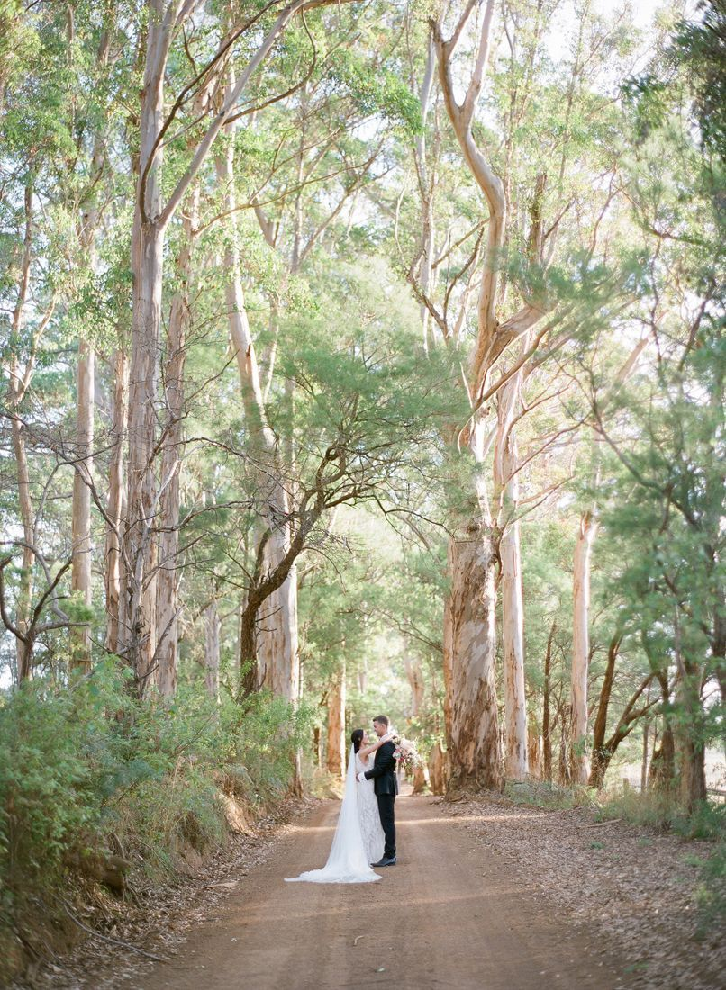 jkeech_australian_weddingportraits_0083