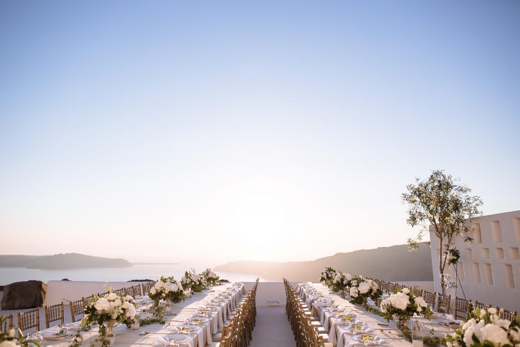 rocabella-santorini-wedding-17-750×500