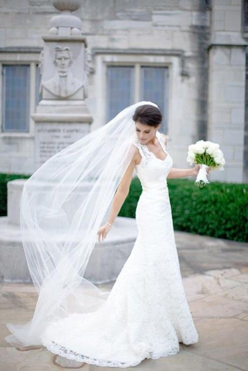 single-tier-tulle-veil-vg1030-2-1 (1)