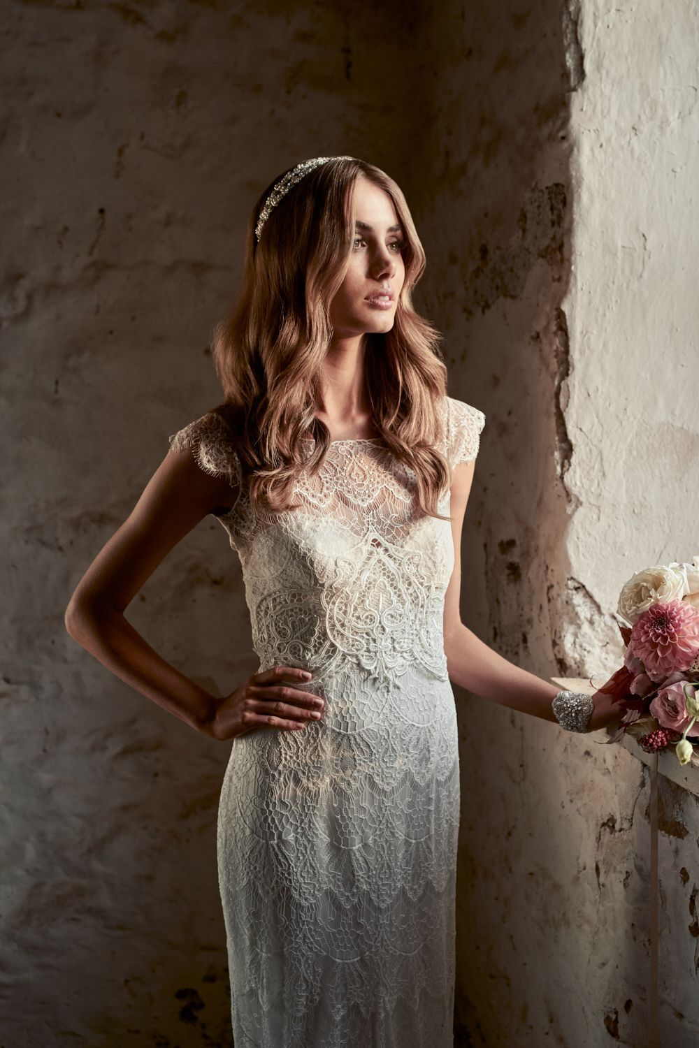 Bella-Dress_Trumpet_Eternal-Heart-Collection-6