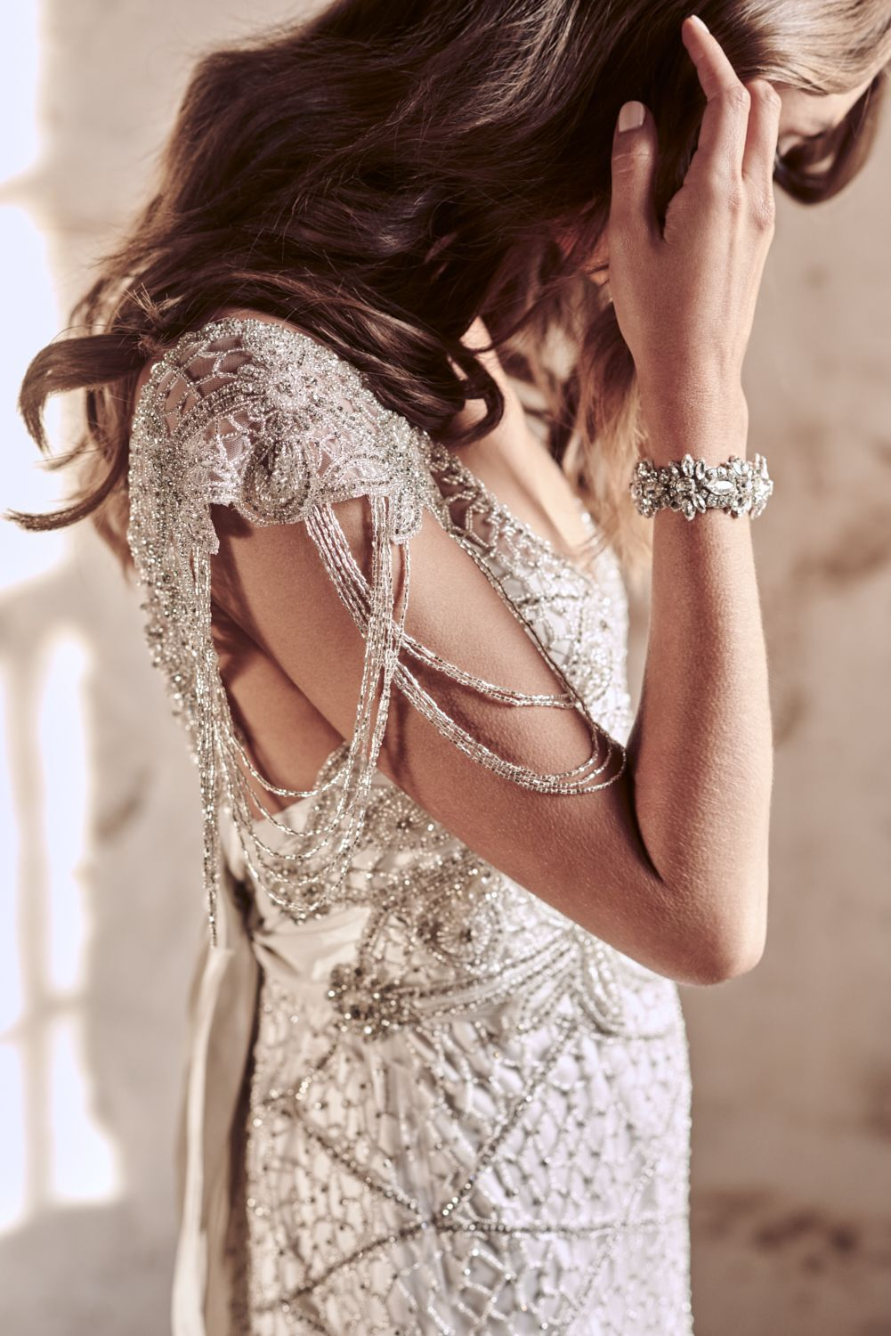 Grace-Dress_Embellished_Eternal-Heart-Collection-1