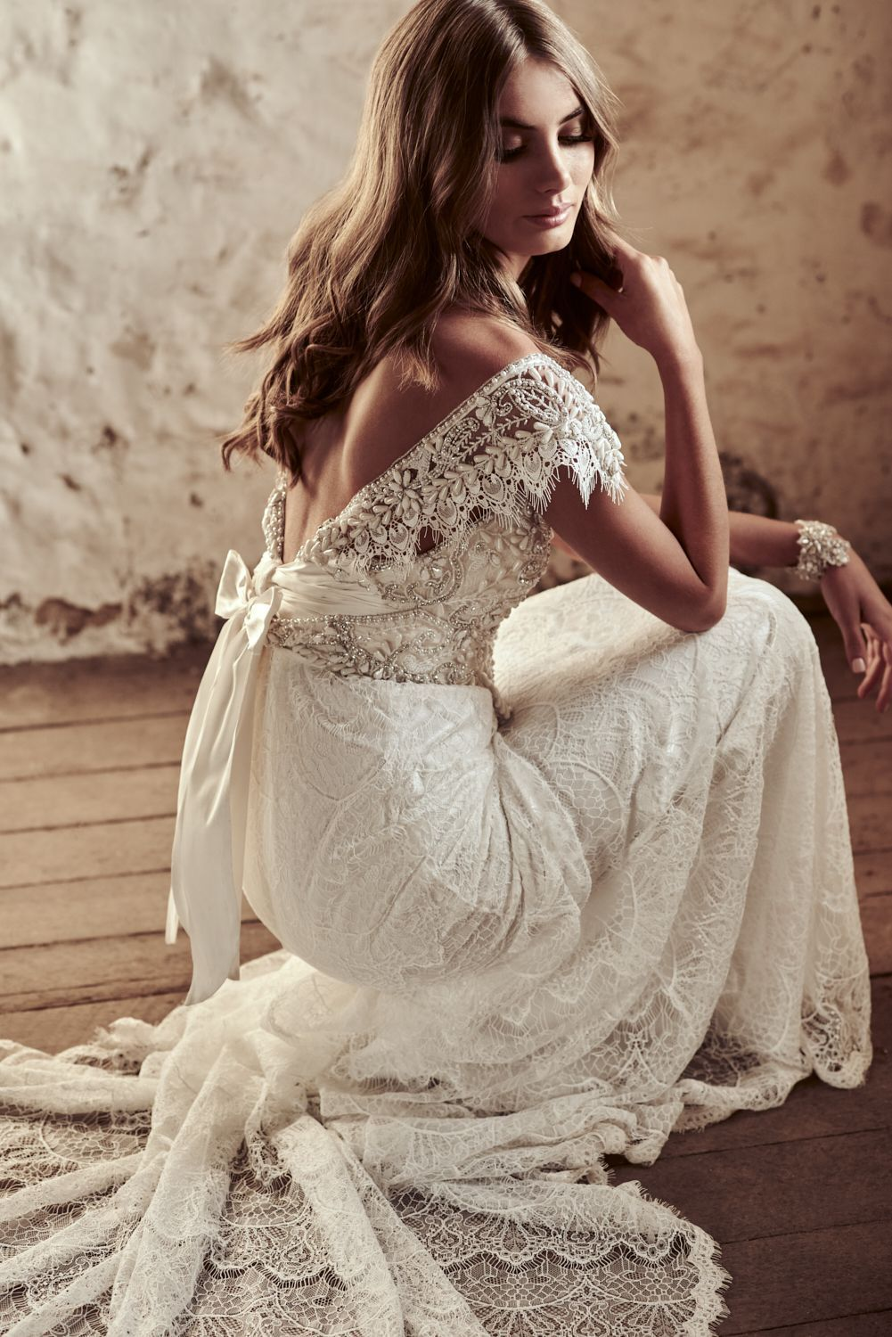 Ruby-Dress_Fit&Flare_Eternal-Heart-Collection-5