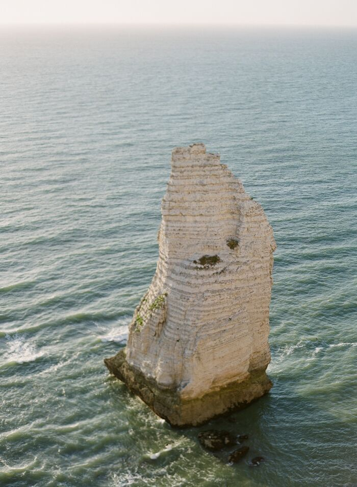 engagement-session-etretat-wedding-alainm-photographer-16
