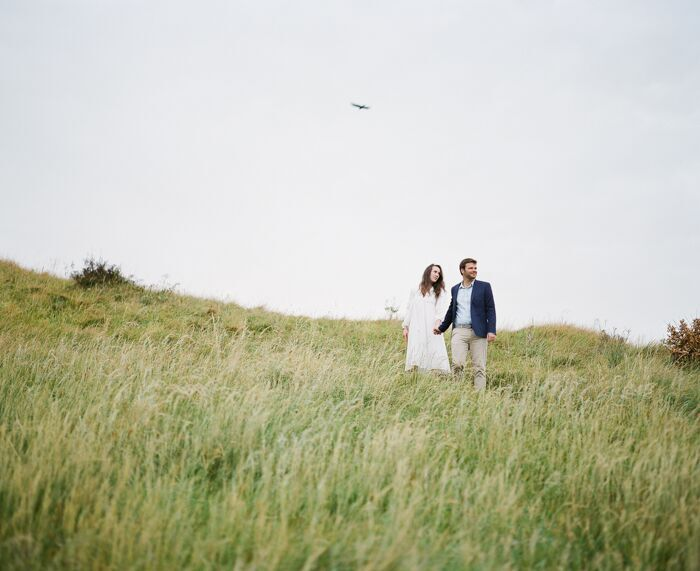 engagement-session-etretat-wedding-alainm-photographer-26