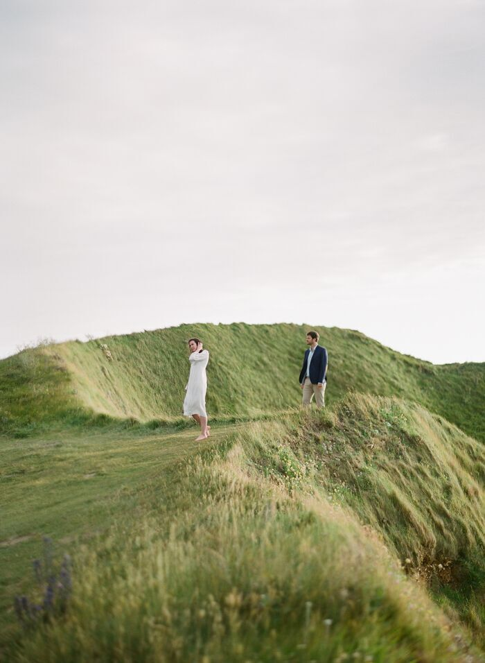 engagement-session-etretat-wedding-alainm-photographer-32